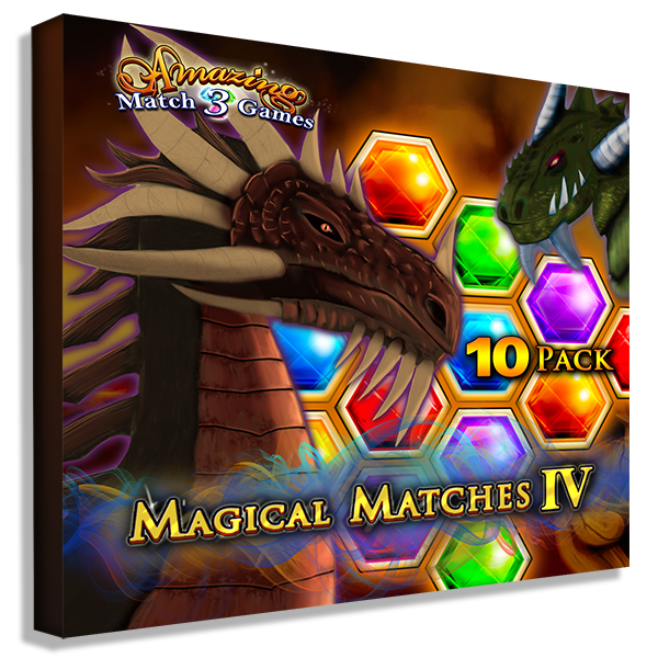 https://legacygames.com/wp-content/uploads/Legacy-Games_PC-Casual-Match-3_10pk_Magical-Matches-4.jpg
