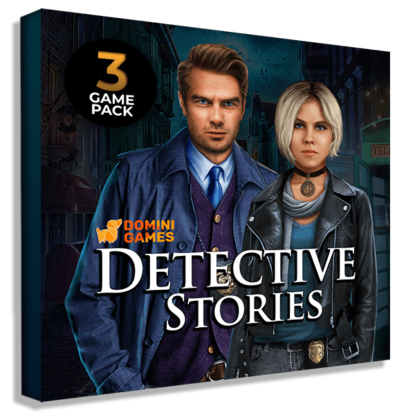 https://legacygames.com/wp-content/uploads/Legacy-Games_PC-Casual-Hidden-Object_3pk_Detective-Stories_Domini.jpg
