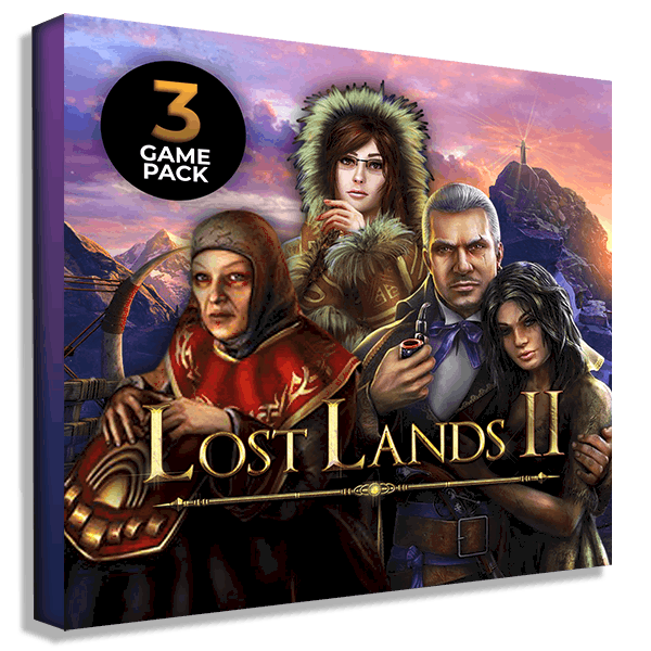 https://legacygames.com/wp-content/uploads/Legacy-Games_PC-Casual-Hidden-Object_3pk_Lost-Lands-2.jpg