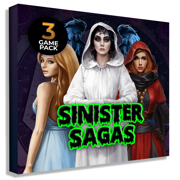 https://legacygames.com/wp-content/uploads/Legacy-Games_PC-Casual-Hidden-Object_3pk_Sinister-Sagas.jpg