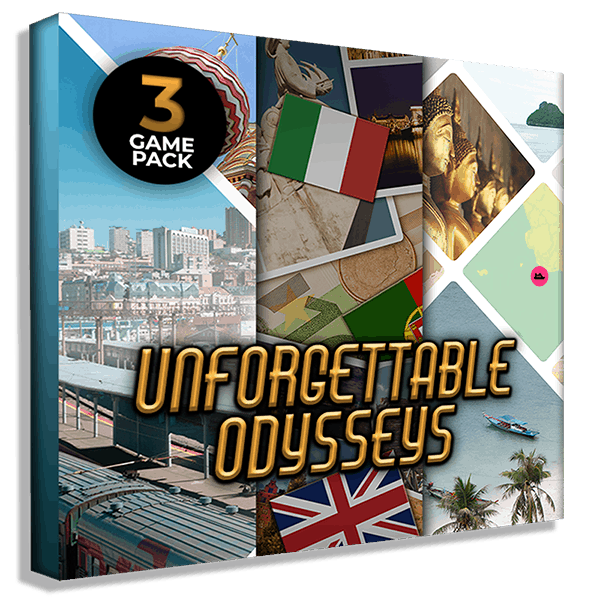 https://legacygames.com/wp-content/uploads/Legacy-Games_PC-Casual-Adventure_3pk_Unforgettable-Odysseys.jpg