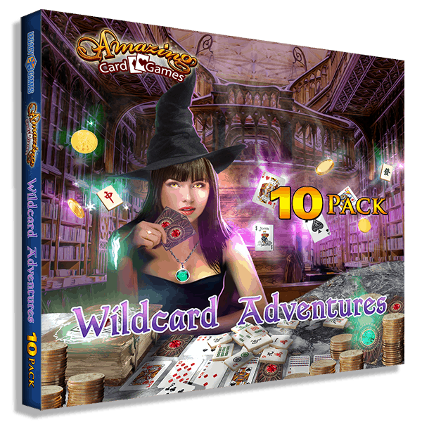 https://legacygames.com/wp-content/uploads/Legacy-Games_PC-Casual-Card-Tile_10pk_Wildcard-Adventures.jpg