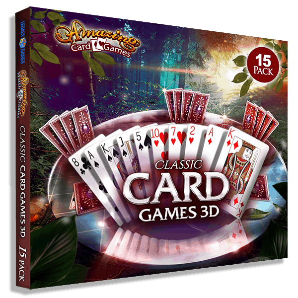 https://legacygames.com/wp-content/uploads/Legacy-Games_PC-Casual-Card-Tile_15pk_Classic-Card-Games-3D.jpg