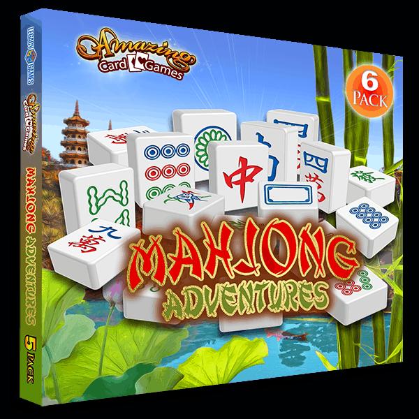 https://legacygames.com/wp-content/uploads/Legacy-Games_PC-Casual-Card-Tile_6pk_Mahjong-Adventures.jpg