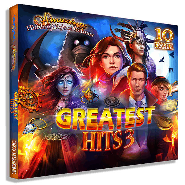 https://legacygames.com/wp-content/uploads/Legacy-Games_PC-Casual-Hidden-Object_10pk_Greatest-Hits-3.jpg
