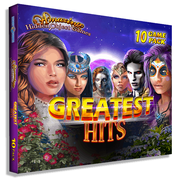 https://legacygames.com/wp-content/uploads/Legacy-Games_PC-Casual-Hidden-Object_10pk_Greatest-Hits.jpg
