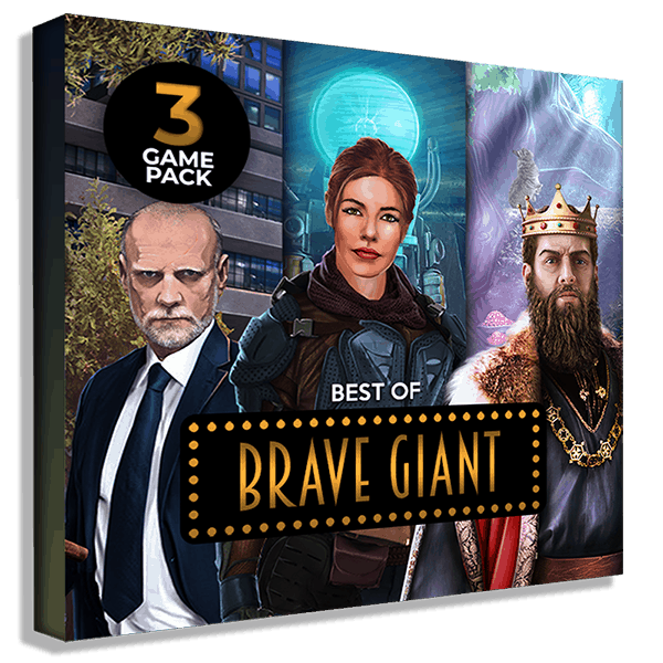 https://legacygames.com/wp-content/uploads/Legacy-Games_PC-Casual-Hidden-Object_3pk_Best-of-Brave-Giant.jpg