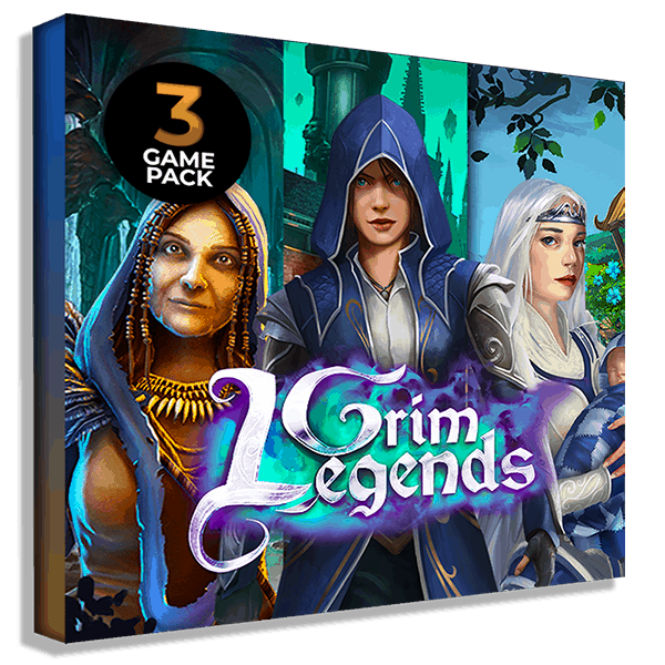 https://legacygames.com/wp-content/uploads/Legacy-Games_PC-Casual-Hidden-Object_3pk_Grim-Legends.jpg