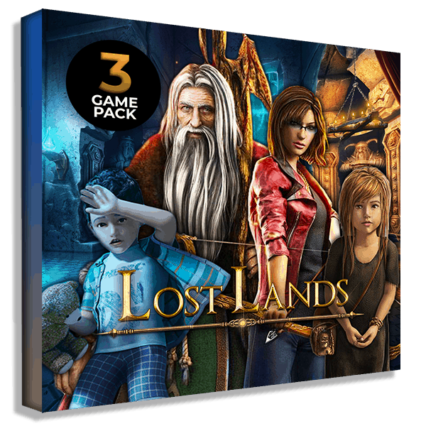 https://legacygames.com/wp-content/uploads/Legacy-Games_PC-Casual-Hidden-Object_3pk_Lost-Lands.jpg