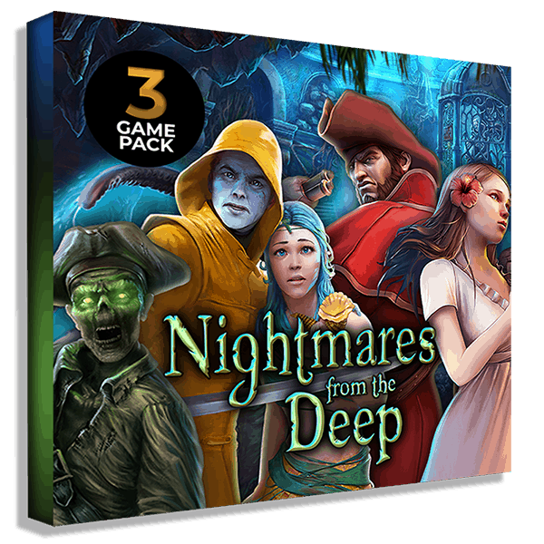 https://legacygames.com/wp-content/uploads/Legacy-Games_PC-Casual-Hidden-Object_3pk_Nightmares-of-the-Deep.jpg