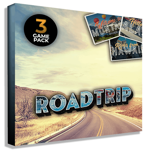https://legacygames.com/wp-content/uploads/Legacy-Games_PC-Casual-Hidden-Object_3pk_Road-Trip.jpg
