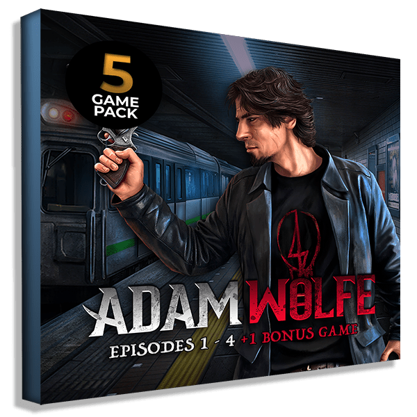 https://legacygames.com/wp-content/uploads/Legacy-Games_PC-Casual-Hidden-Object_5pk_Adam-Wolfe.jpg