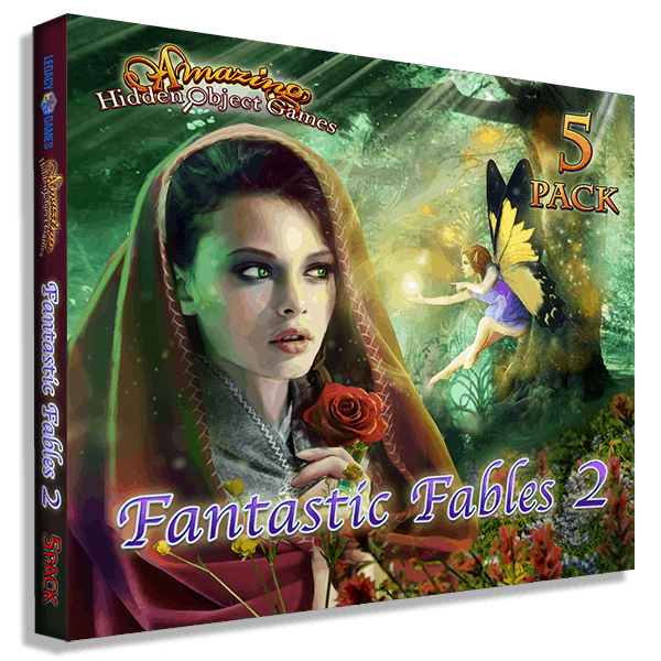 https://legacygames.com/wp-content/uploads/Legacy-Games_PC-Casual-Hidden-Object_5pk_Fantastic-Fables-2.jpg