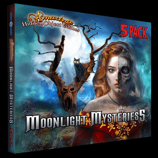 https://legacygames.com/wp-content/uploads/Legacy-Games_PC-Casual-Hidden-Object_5pk_Moonlight-Mysteries-5.jpg