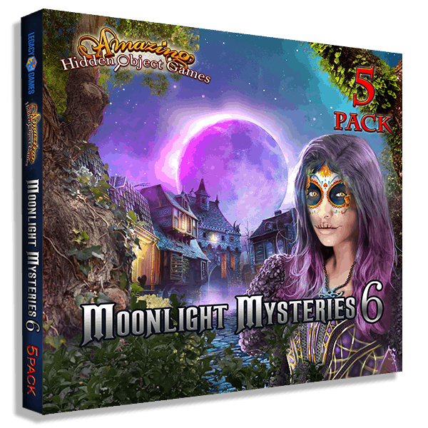 https://legacygames.com/wp-content/uploads/Legacy-Games_PC-Casual-Hidden-Object_5pk_Moonlight-Mysteries-6.jpg