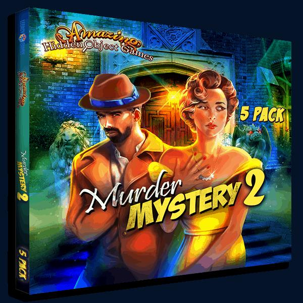 https://legacygames.com/wp-content/uploads/Legacy-Games_PC-Casual-Hidden-Object_5pk_Murder-Mystery-2.jpg