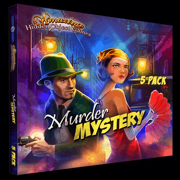 https://legacygames.com/wp-content/uploads/Legacy-Games_PC-Casual-Hidden-Object_5pk_Murder-Mystery.jpg