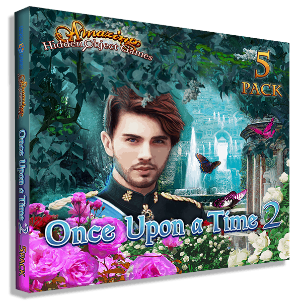 https://legacygames.com/wp-content/uploads/Legacy-Games_PC-Casual-Hidden-Object_5pk_Once-Upon-a-Time-2.jpg