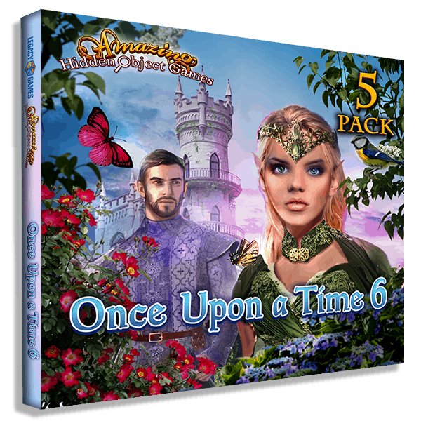 https://legacygames.com/wp-content/uploads/Legacy-Games_PC-Casual-Hidden-Object_5pk_Once-Upon-a-Time-6.jpg