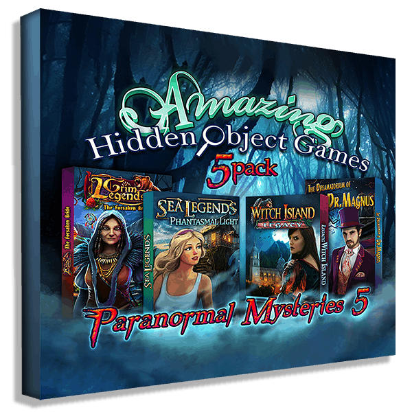 https://legacygames.com/wp-content/uploads/Legacy-Games_PC-Casual-Hidden-Object_5pk_Paranormal-Mysteries-5.jpg