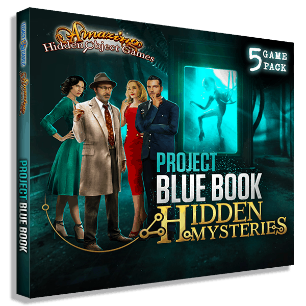 https://legacygames.com/wp-content/uploads/Legacy-Games_PC-Casual-Hidden-Object_5pk_Project-Blue-Book.jpg
