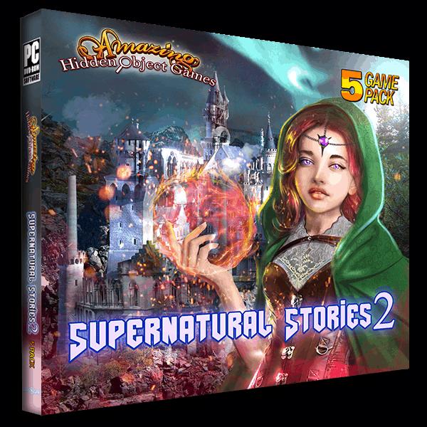 https://legacygames.com/wp-content/uploads/Legacy-Games_PC-Casual-Hidden-Object_5pk_Supernatural-Stories-2.jpg