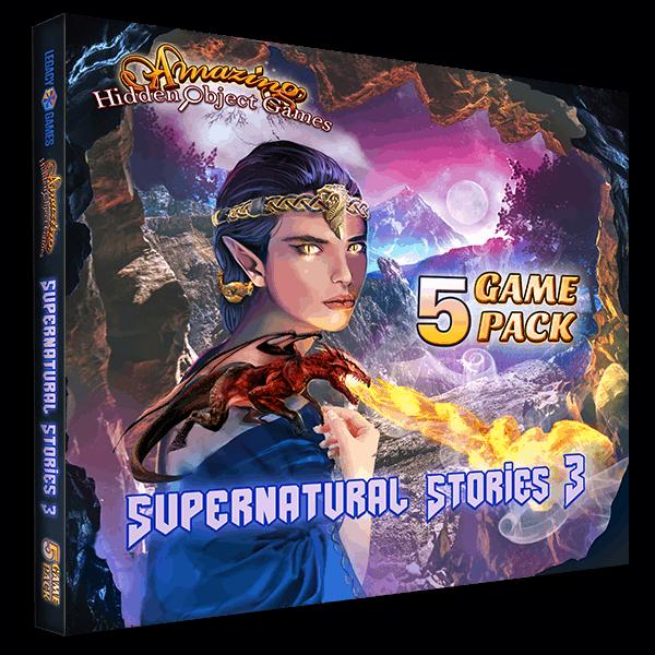 https://legacygames.com/wp-content/uploads/Legacy-Games_PC-Casual-Hidden-Object_5pk_Supernatural-Stories-3.jpg