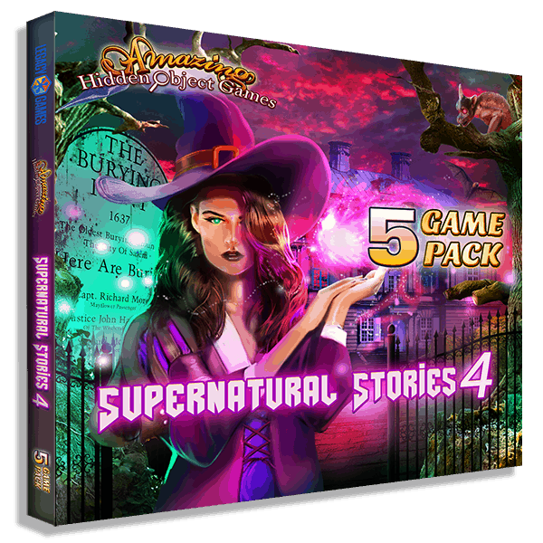https://legacygames.com/wp-content/uploads/Legacy-Games_PC-Casual-Hidden-Object_5pk_Supernatural-Stories-4.jpg