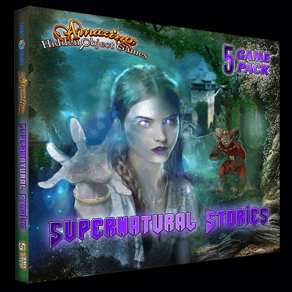 https://legacygames.com/wp-content/uploads/Legacy-Games_PC-Casual-Hidden-Object_5pk_Supernatural-Stories.jpg