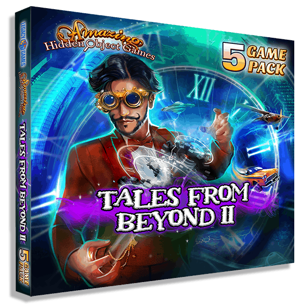 https://legacygames.com/wp-content/uploads/Legacy-Games_PC-Casual-Hidden-Object_5pk_Tales-from-Beyond-2.jpg