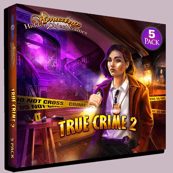https://legacygames.com/wp-content/uploads/Legacy-Games_PC-Casual-Hidden-Object_5pk_True-Crime-2.jpg