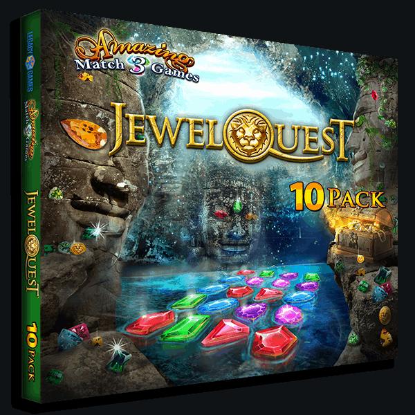 https://legacygames.com/wp-content/uploads/Legacy-Games_PC-Casual-Match-3_10pk_Jewel-Quest.jpg
