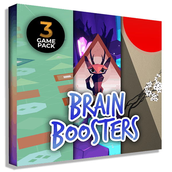 https://legacygames.com/wp-content/uploads/Legacy-Games_PC-Casual-Puzzle_3pk_Brain-Boosters.jpg