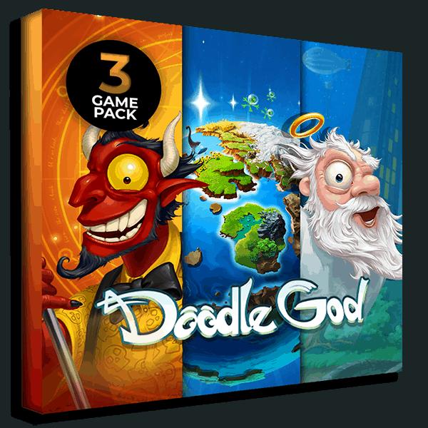 https://legacygames.com/wp-content/uploads/Legacy-Games_PC-Casual-Puzzle_3pk_Doodle-God.jpg