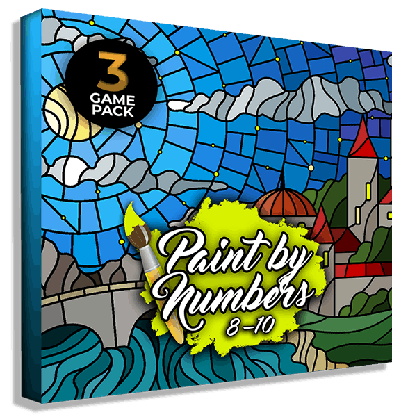 https://legacygames.com/wp-content/uploads/Legacy-Games_PC-Casual-Puzzle_3pk_Paint-by-Numbers-8-10.jpg