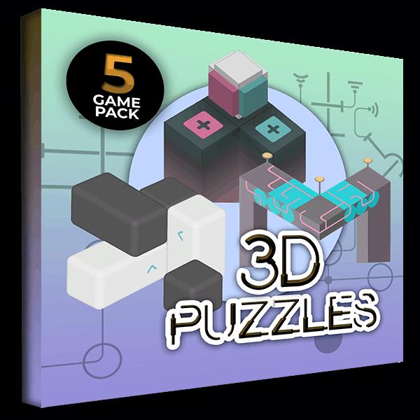 https://legacygames.com/wp-content/uploads/Legacy-Games_PC-Casual-Puzzle_5pk_3D-Puzzles.jpg