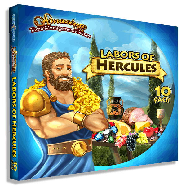 https://legacygames.com/wp-content/uploads/Legacy-Games_PC-Casual-Time-Management_10pk_Labors-of-Hercules.jpg