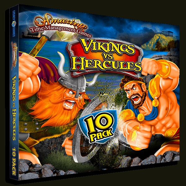https://legacygames.com/wp-content/uploads/Legacy-Games_PC-Casual-Time-Management_10pk_Vikings-vs-Hercules.jpg