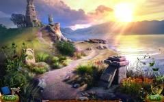 Lost Lands: The Wanderer